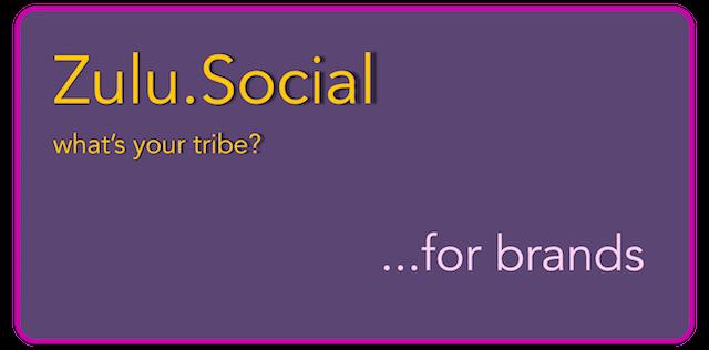 zulu.social – events