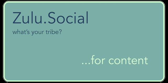 zulu.social – holi