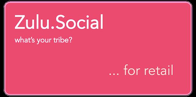 zulu.social – shoppers